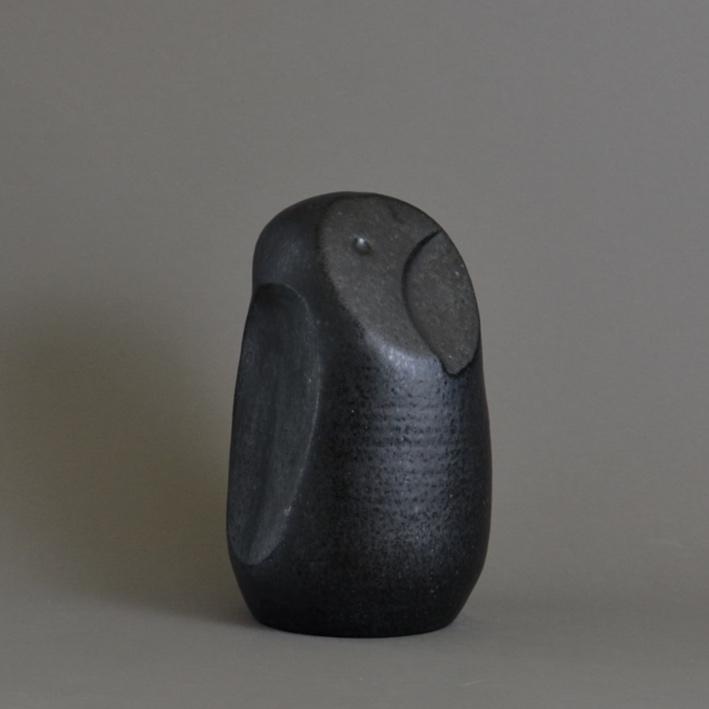 paige_02_10_2019_sculptures_22_SQ.jpg