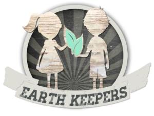 EarthKeepers-ICON.jpg
