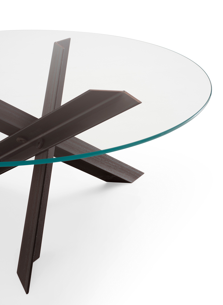 Mario-Bellini-Bolt-Table_03.jpg