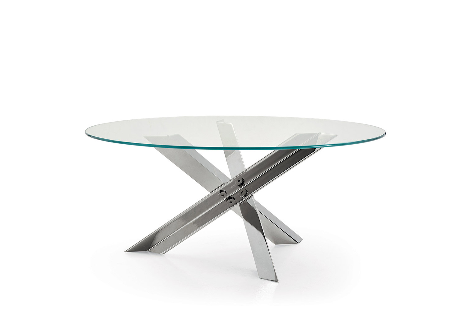 Mario-Bellini-Bolt-Table_04.jpg