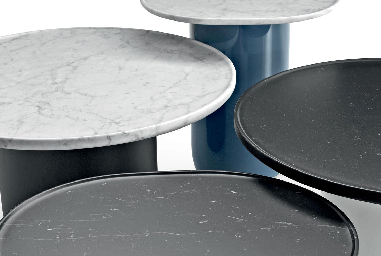 350--02-BEB_ITALIA-BUTTON_TABLES-BUTTON_TABLES_02.jpg