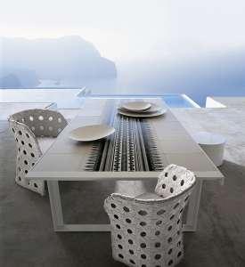 Canasta-tables_01_0.jpg
