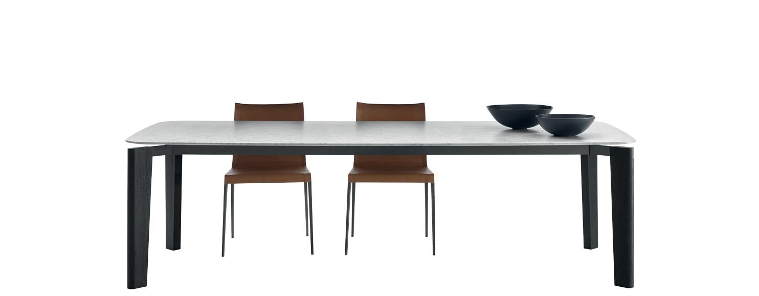 Table_Oskar_TO245_DUYSEN.jpg