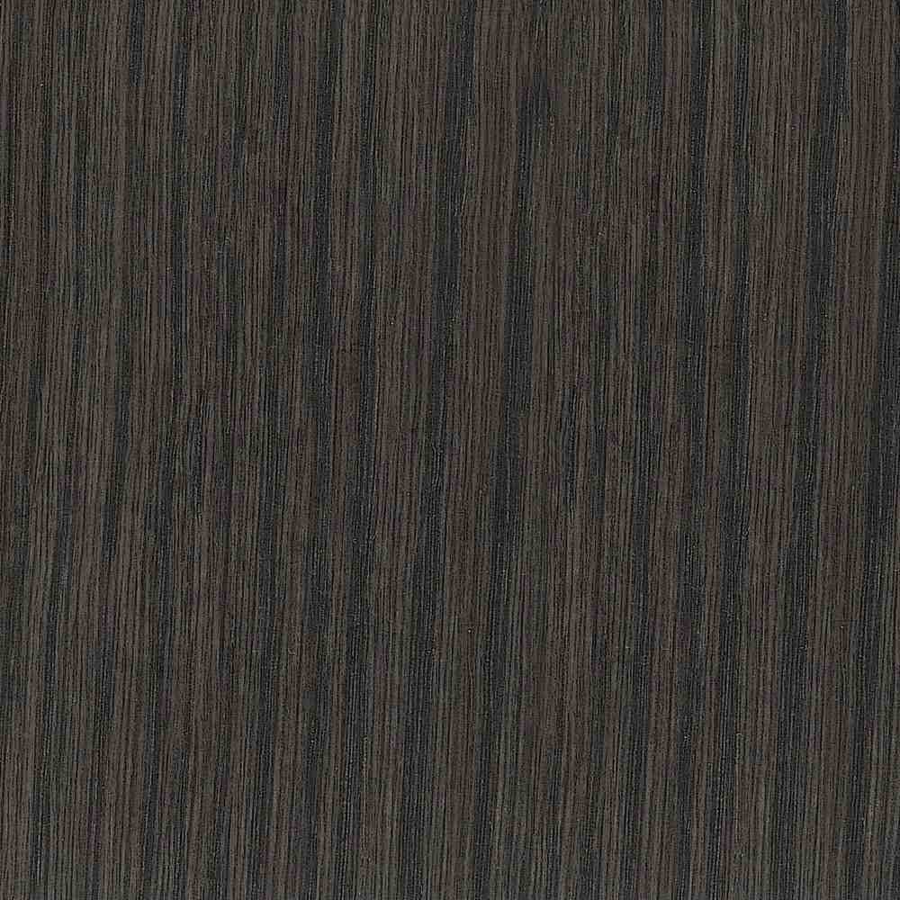 Copy of Grey Smoked Oak 0378G