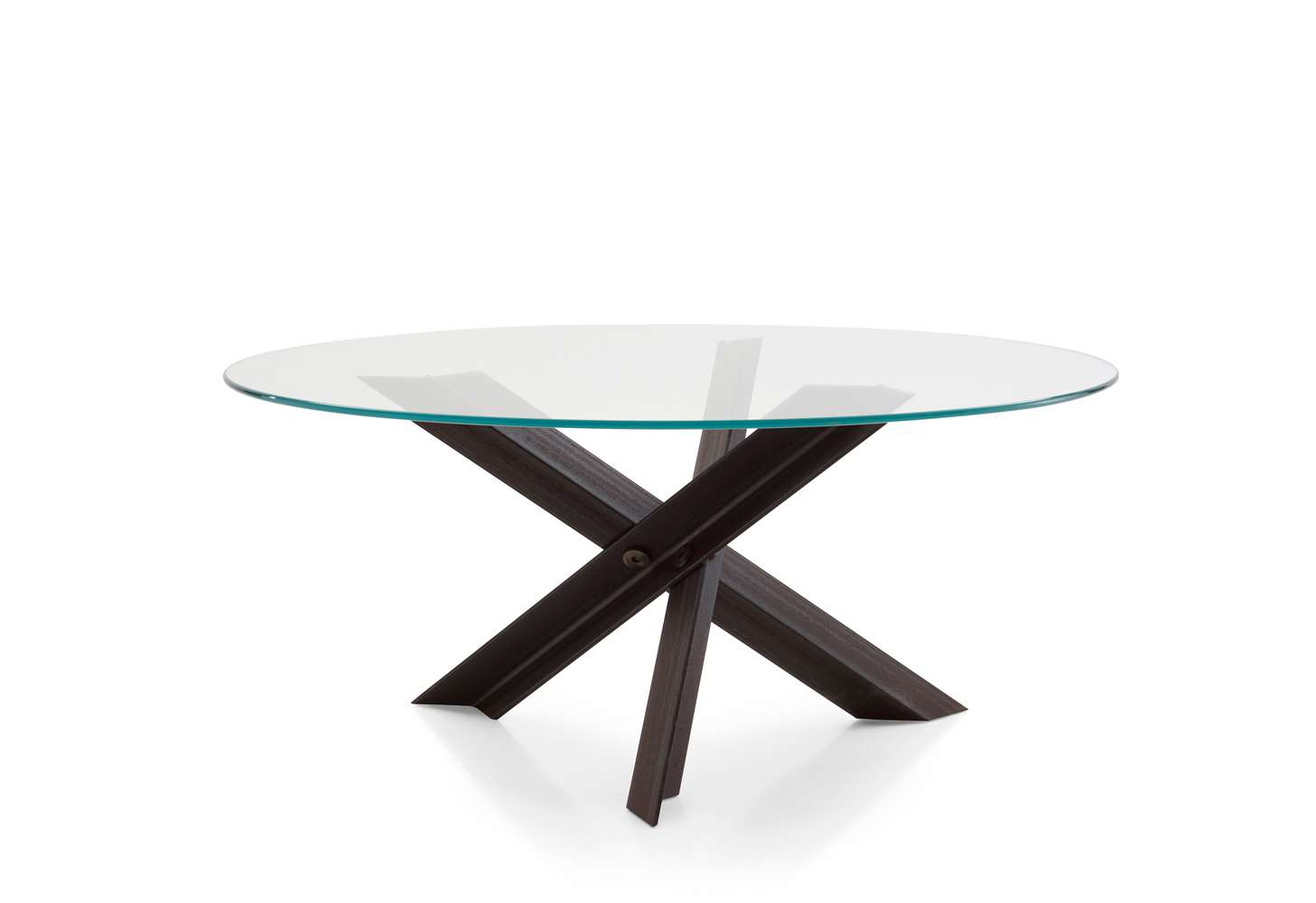 Mario-Bellini-Bolt-Table_01.jpg