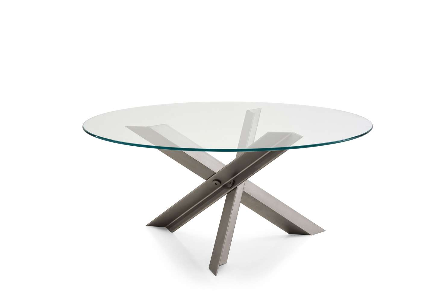 Mario-Bellini-Bolt-Table_02.jpg