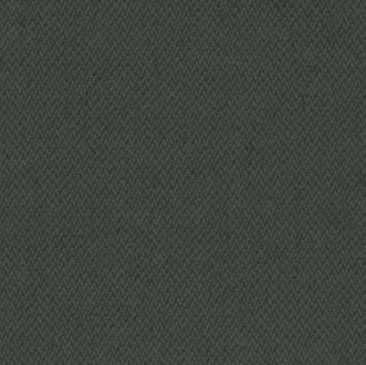 ADRIA 470