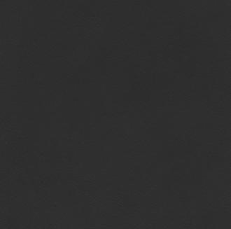KORA 153