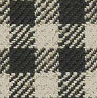 SOFIA 925