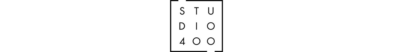 studioheader.png