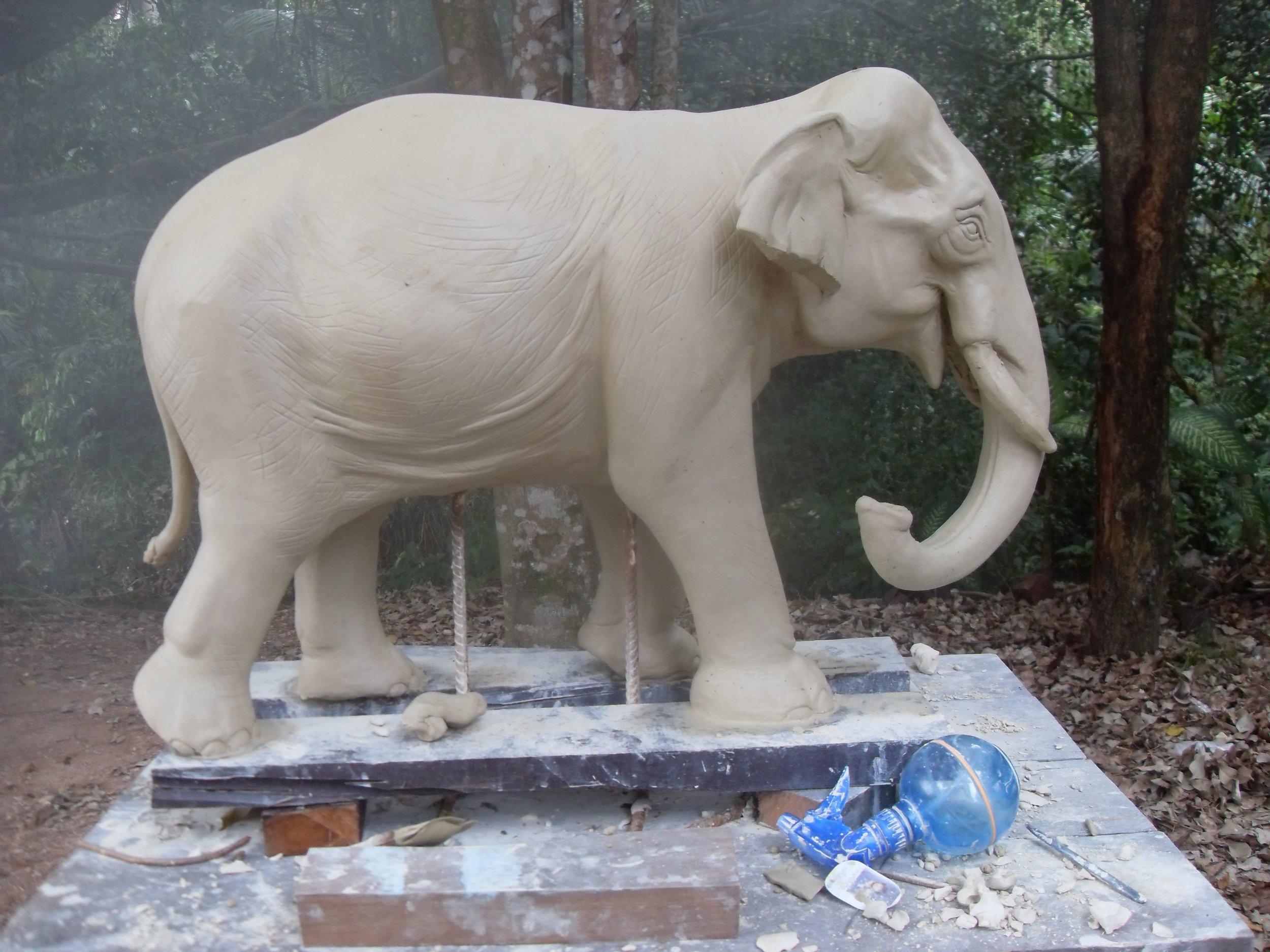 Elephant_Side_9.jpg