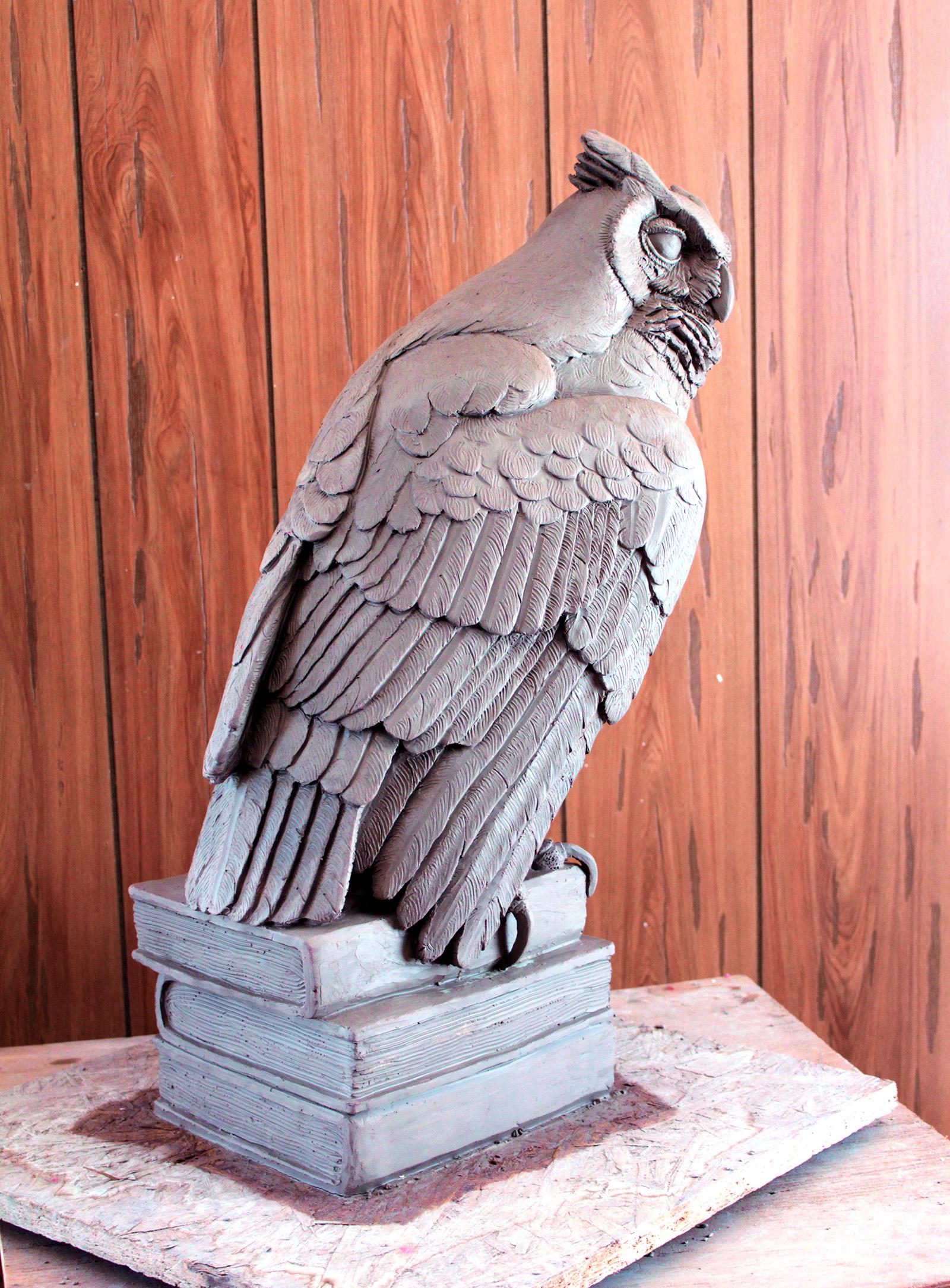 Owlside.jpg