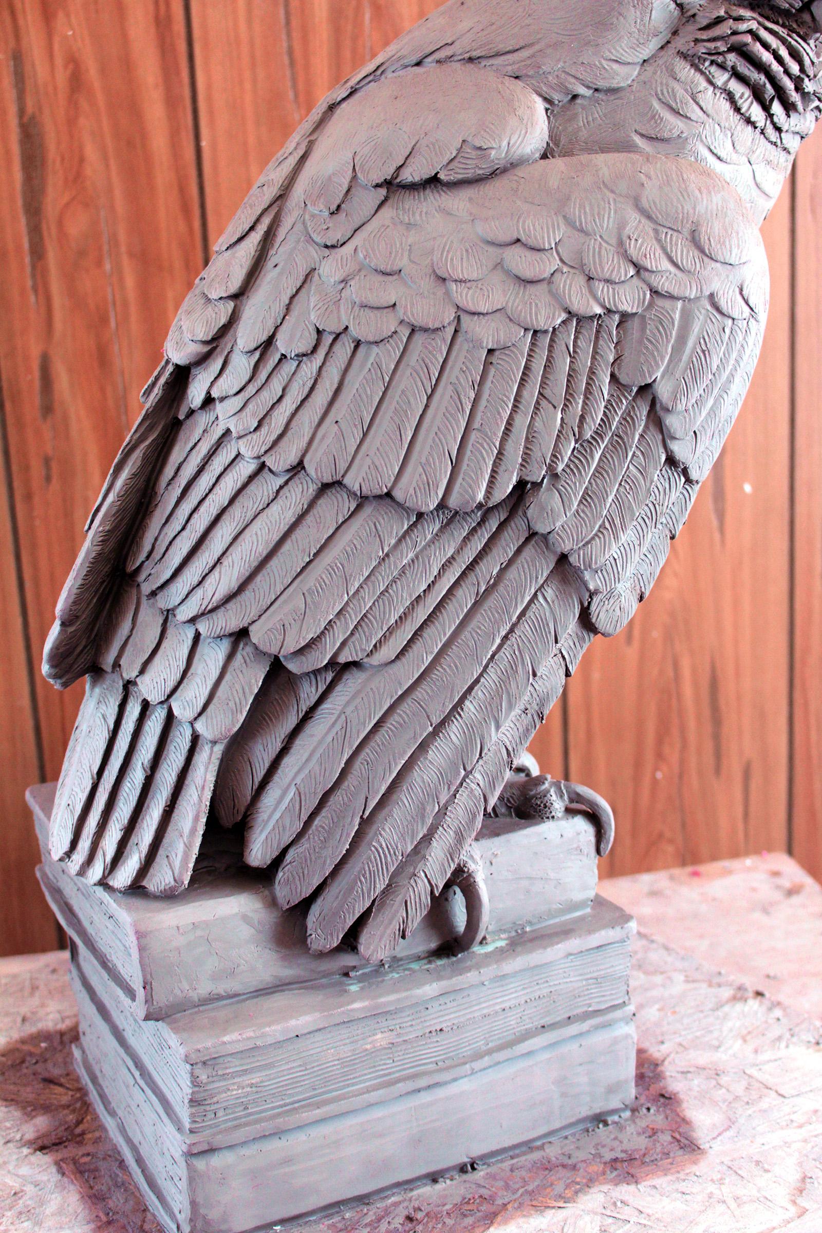 Owlwingdetail.jpg