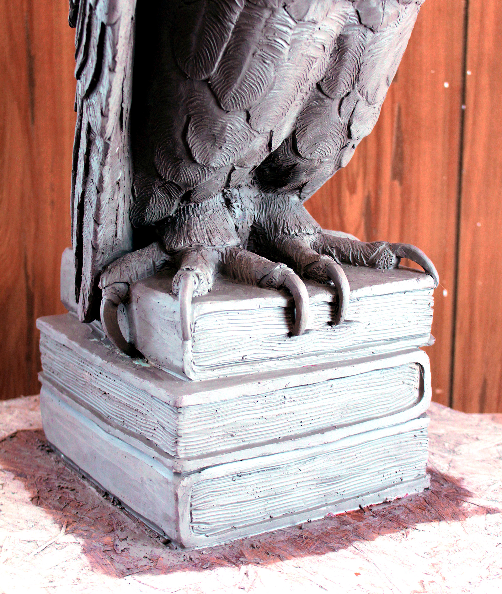 Owltalons1.jpg