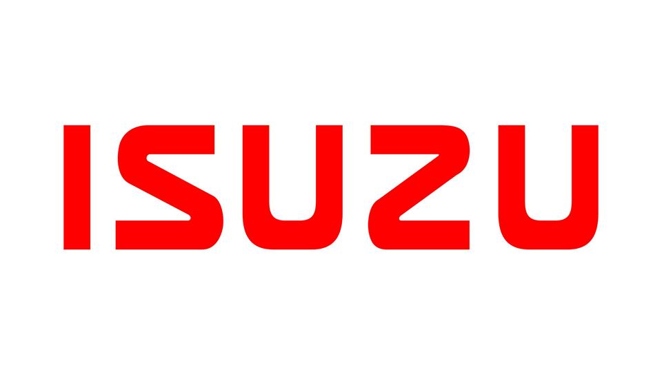 Isuzu-Motors.png