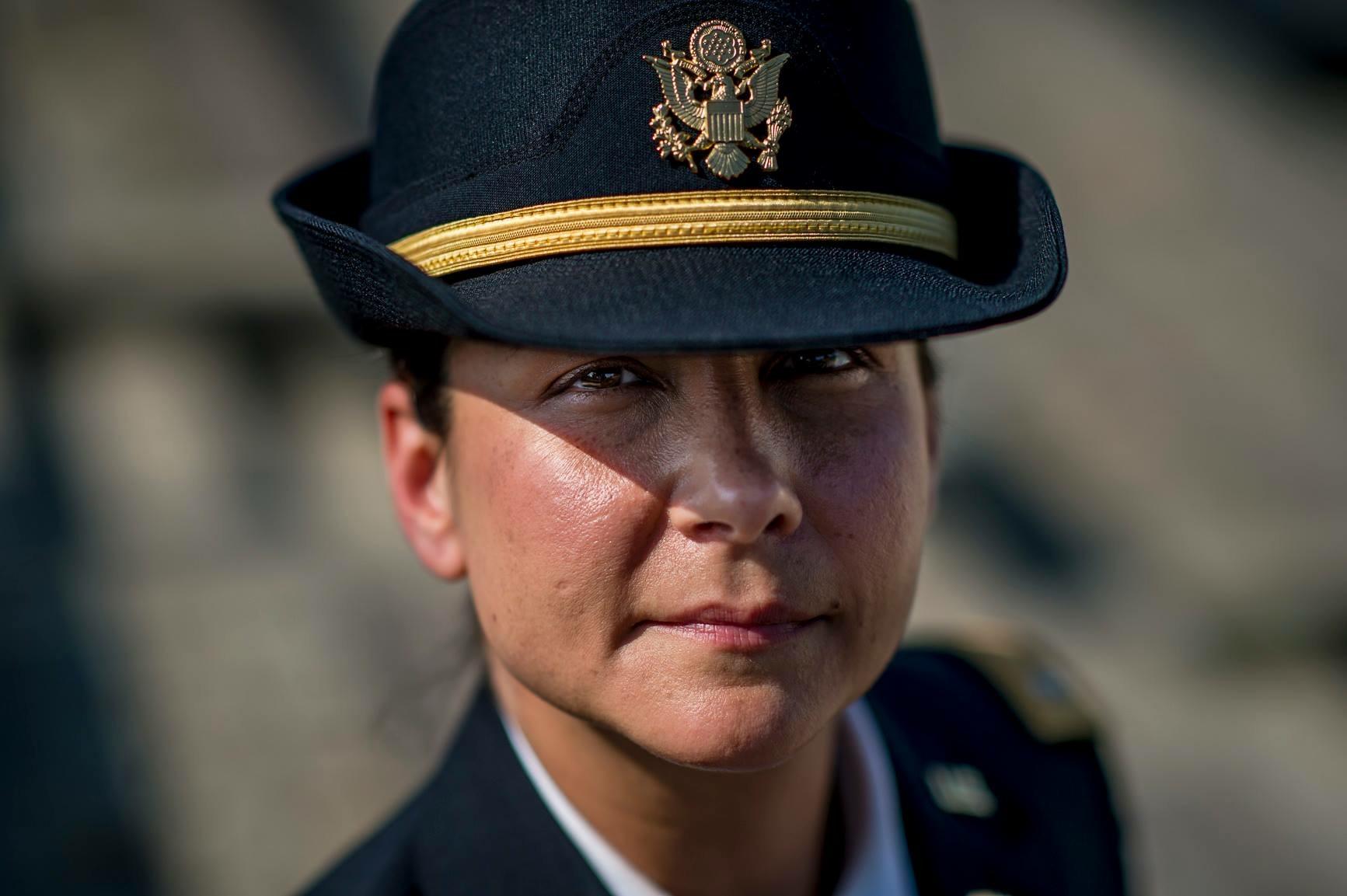 woman-coast-guard
