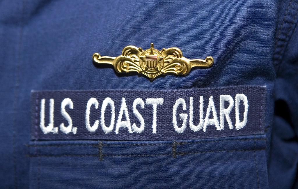 coast-guard-badge