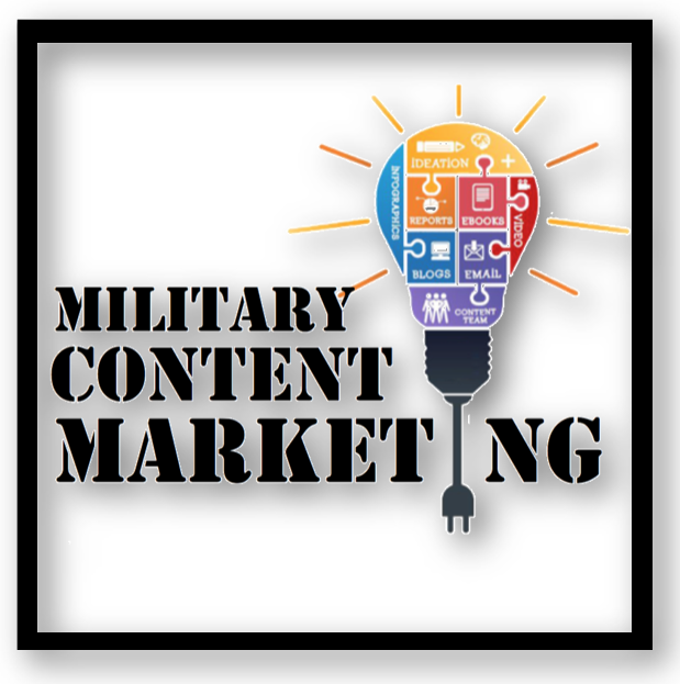 Military Content Marketing 3.png