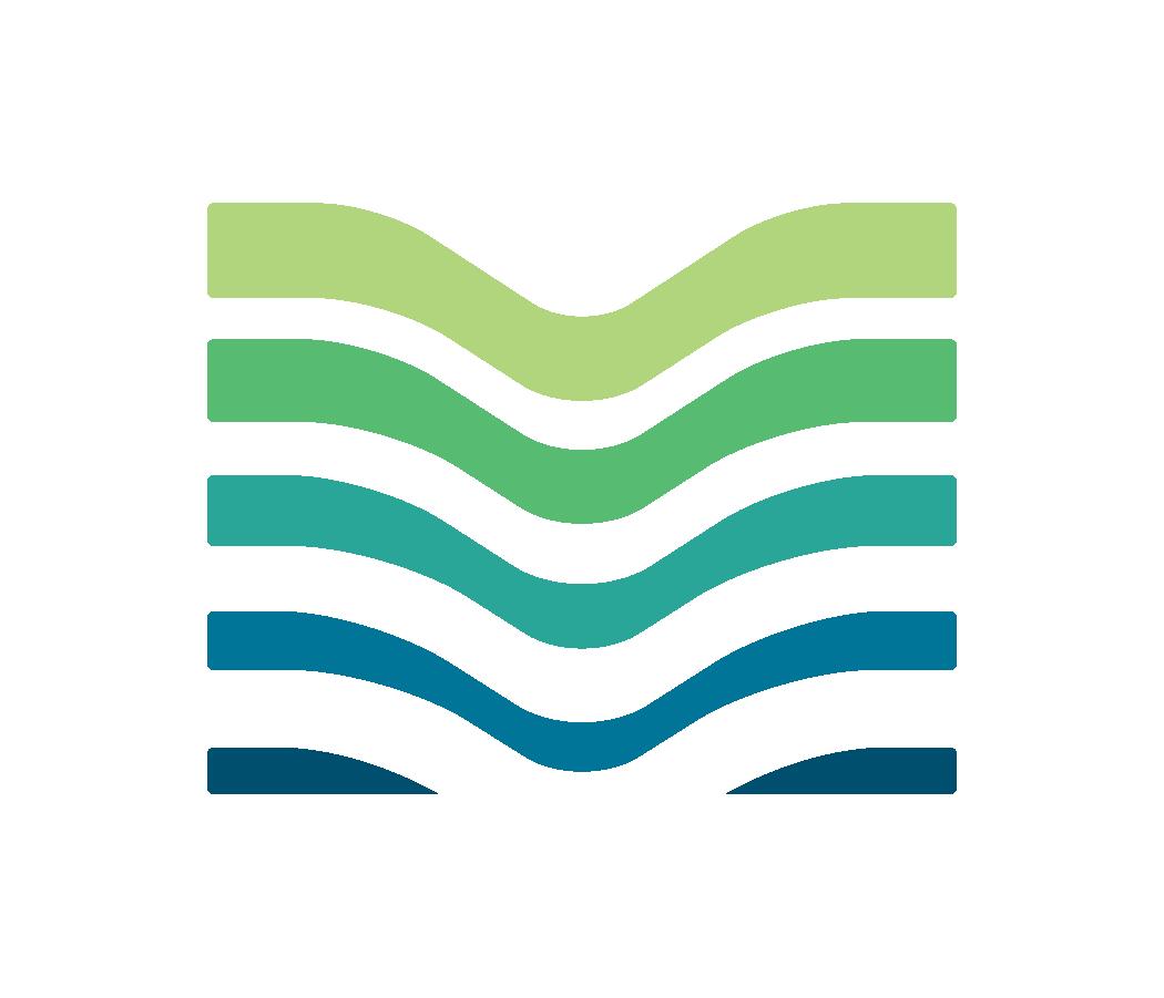 Logo Standalone.png