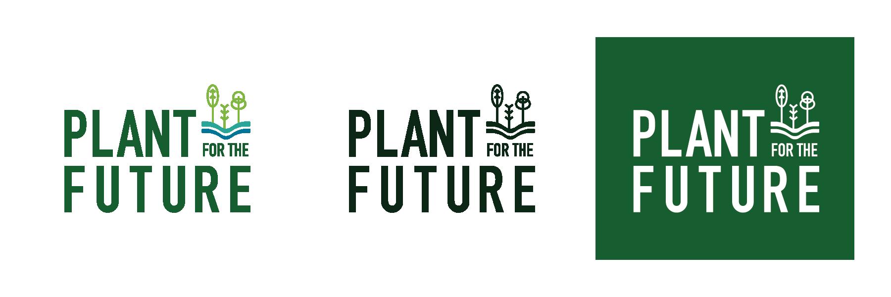 PFTF Primary Logo Lockup.png