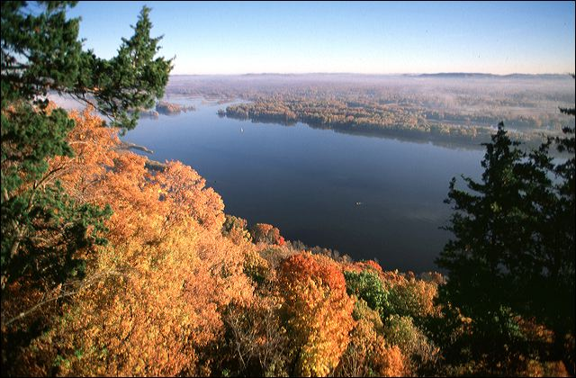 Great River Bluffs State Park.jpg
