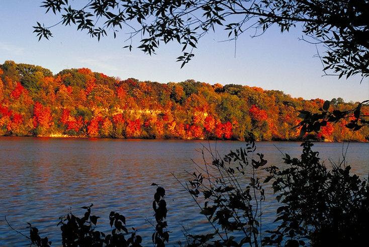 River Gorge in Fall.jpg