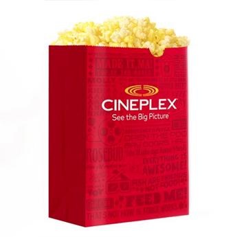 cineplex.jpg