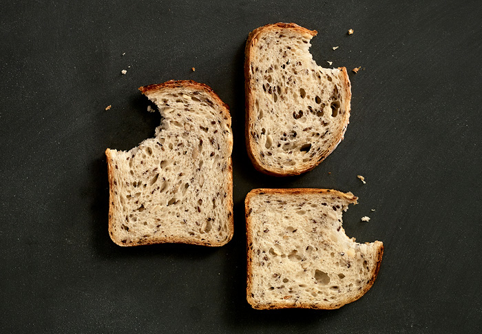 Image Courtesy of Cobs Bread