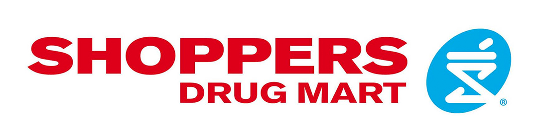 shoppers logo.jpg