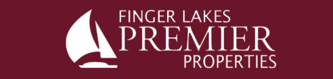 FL Premier logo.png