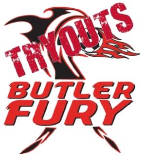 Fury-No Shield-tryouts.jpg