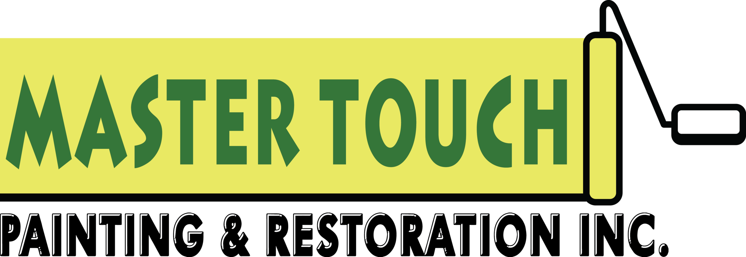 logo_Mastertouch_2.png