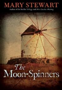 moon-spinners.jpg