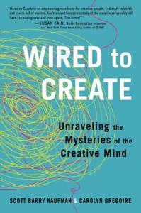 wired-to-create.jpg