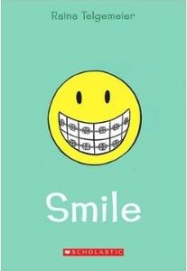 cover_smile.jpg
