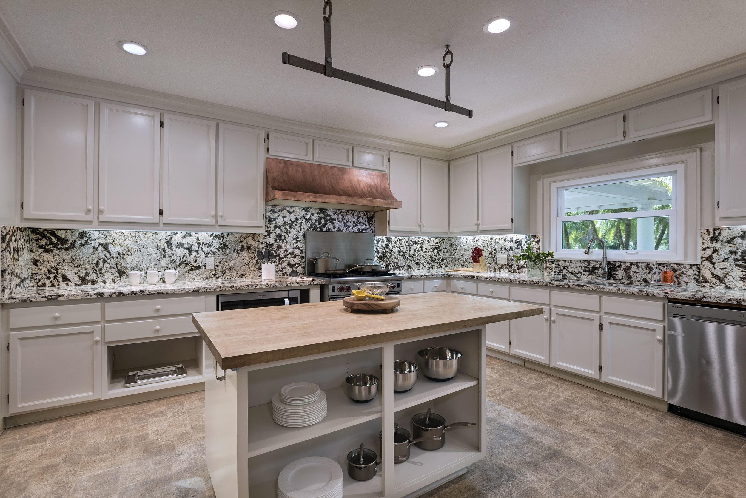 al-argueta-2018-PGH-kitchen-.jpg