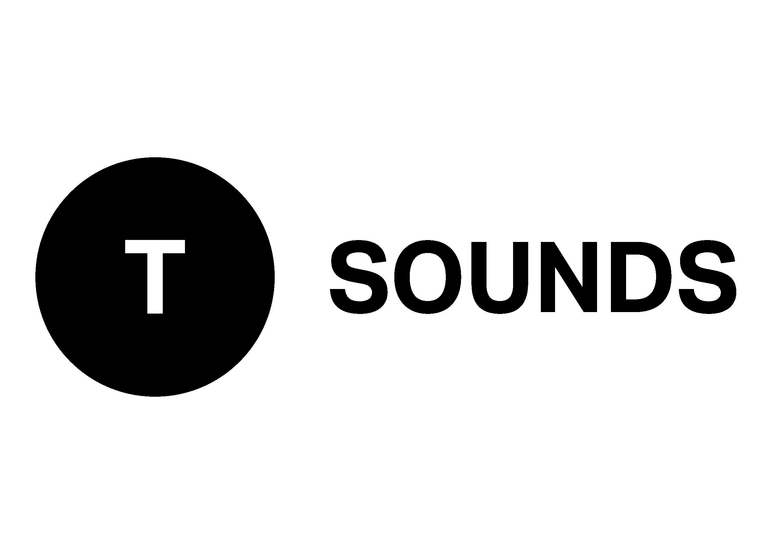 T SOUNDS Logo (Black).png