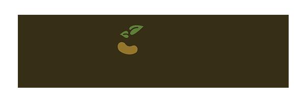 Tiny Giants - Logo-Preschool600.png