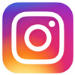bc-mortgages-instagram