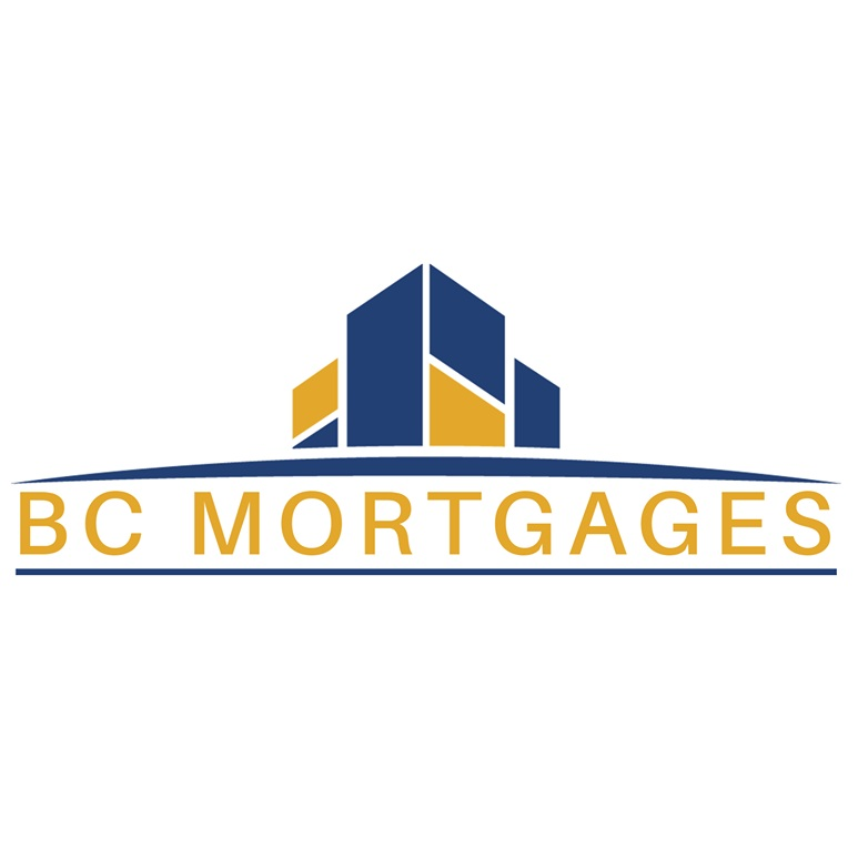 BC+Mortgades+new+logo.jpg