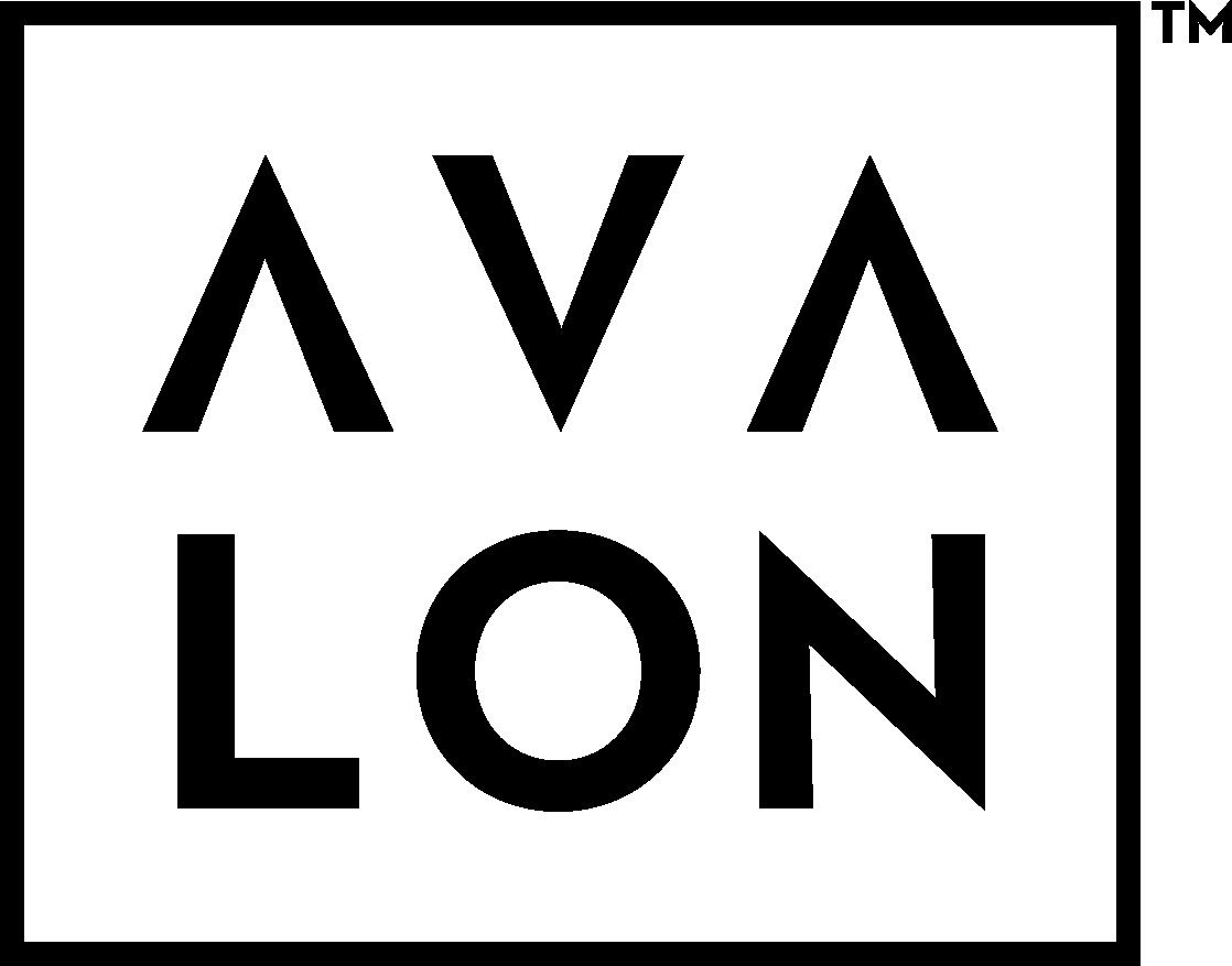 AvalonVRLogo_SquareVersion_Black.png