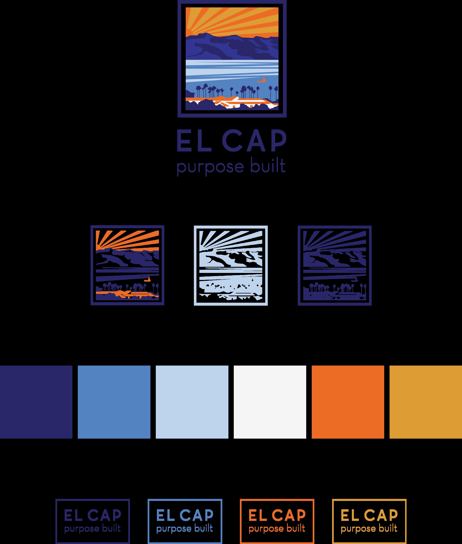 ElCap_BrandPortfolio.png