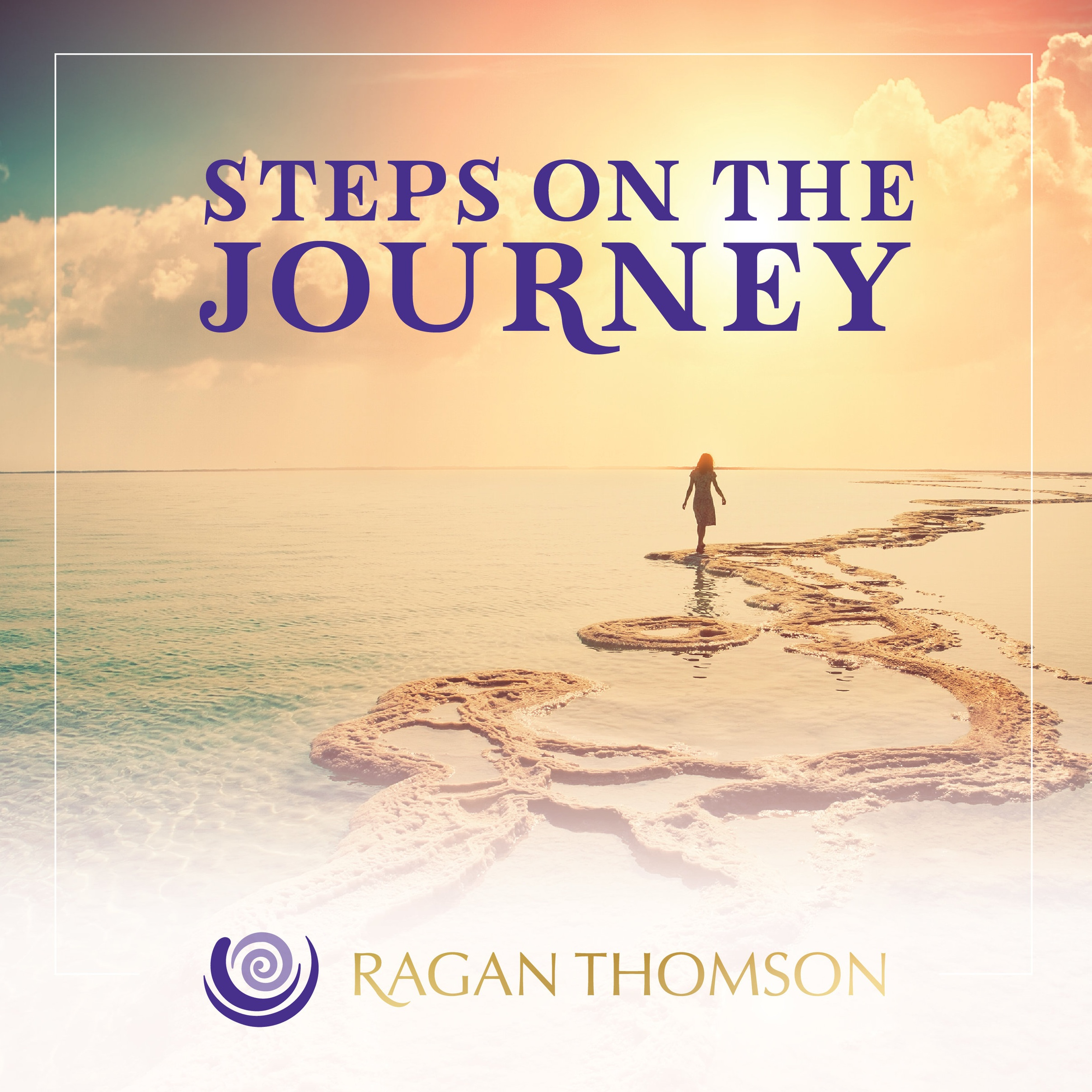 RT_PodcastCover_StepsOnTheJourney_8.75x8.75_R2-02.jpg