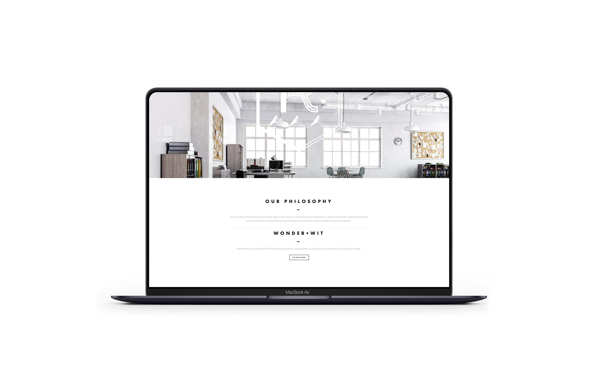 Rivi_Website_MacBookMockup_Home2.jpg