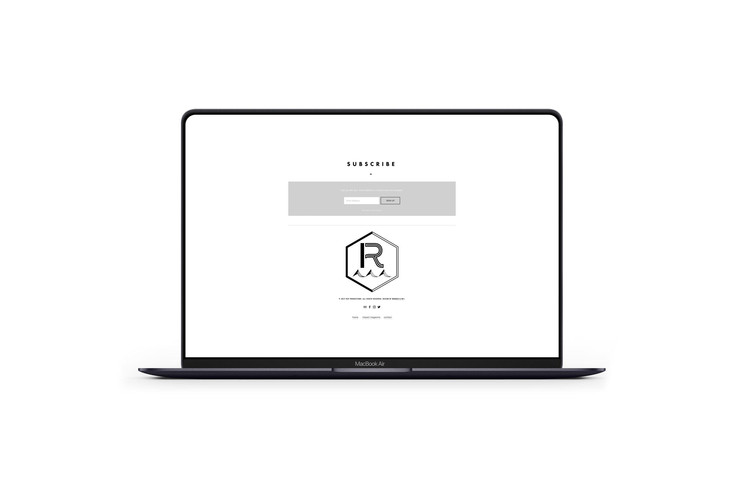 Rivi_Website_MacBookMockup_Home4.jpg