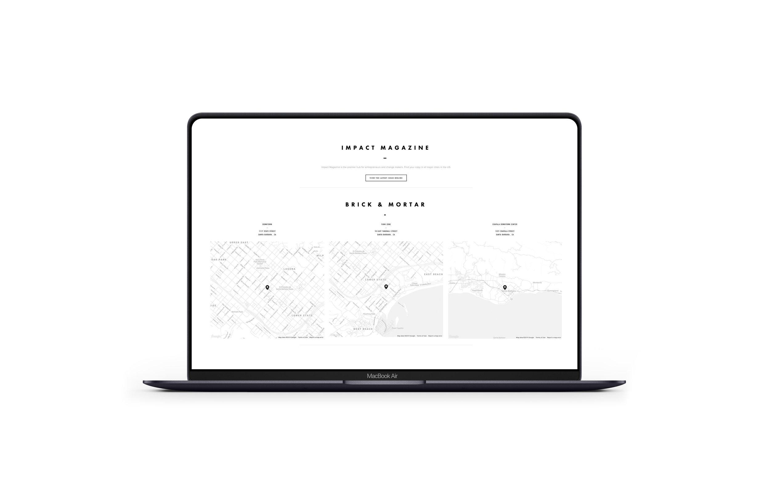 Rivi_Website_MacBookMockup_Home3.jpg