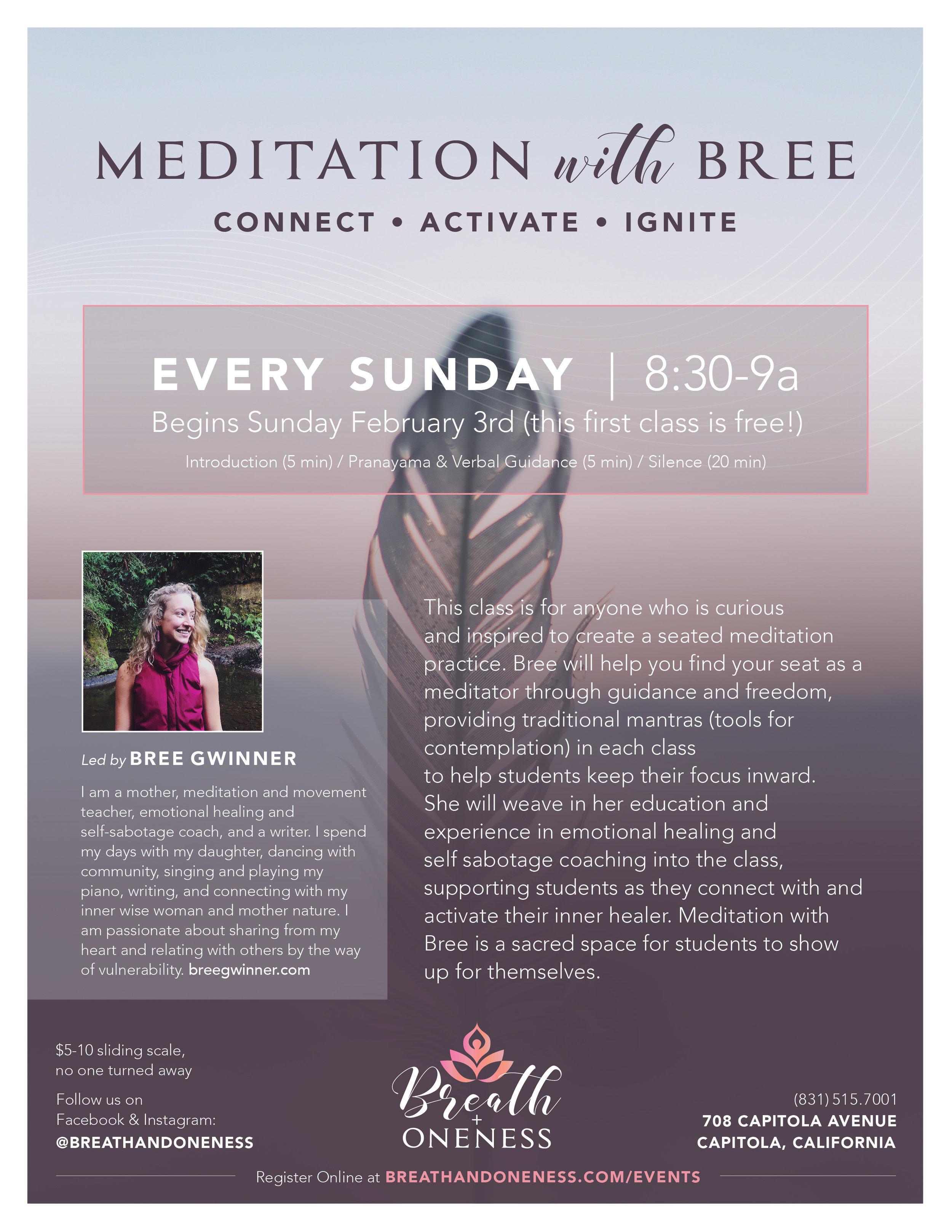 MeditationBree_8.5x11-01.jpg