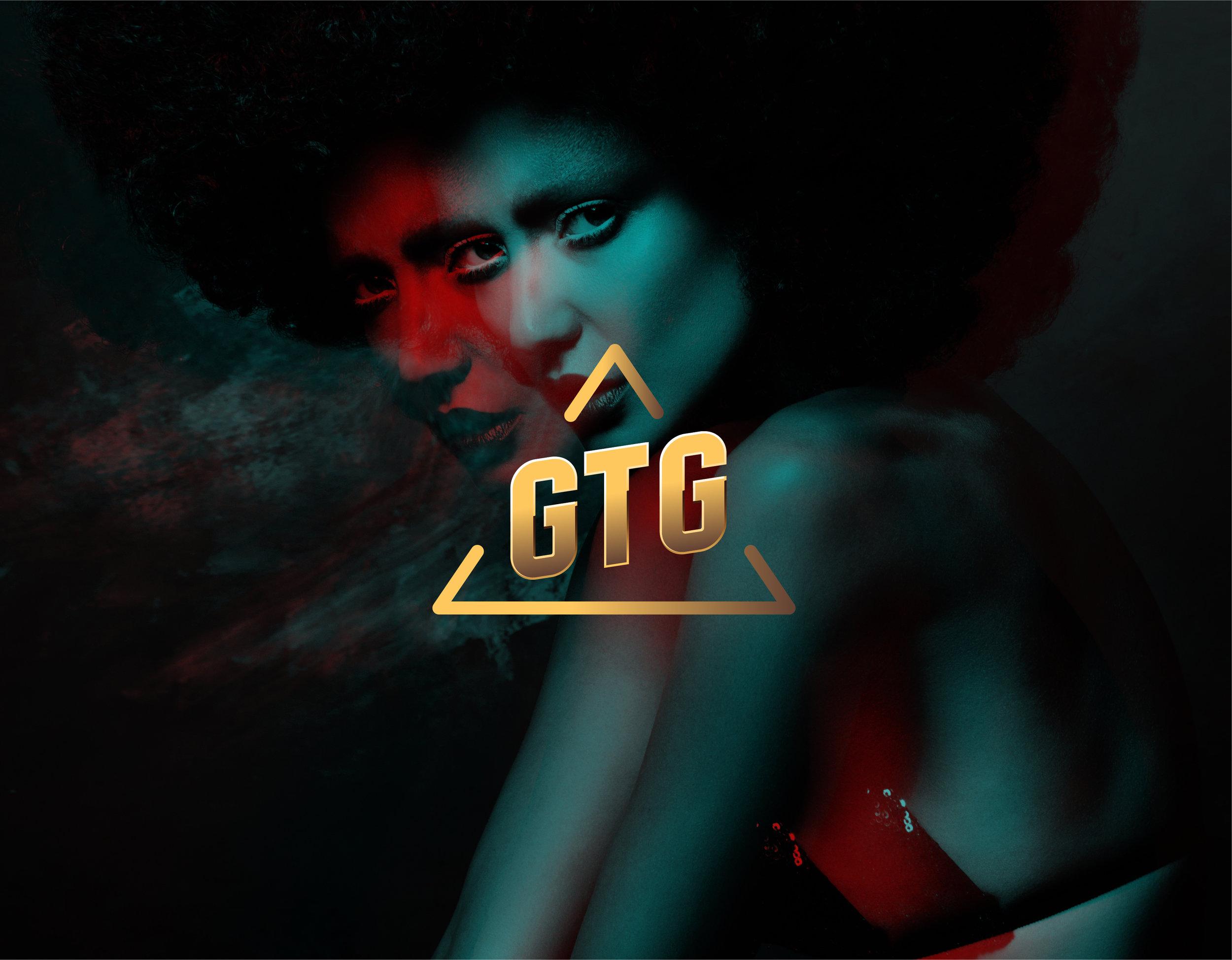 GTG_Feature.jpg