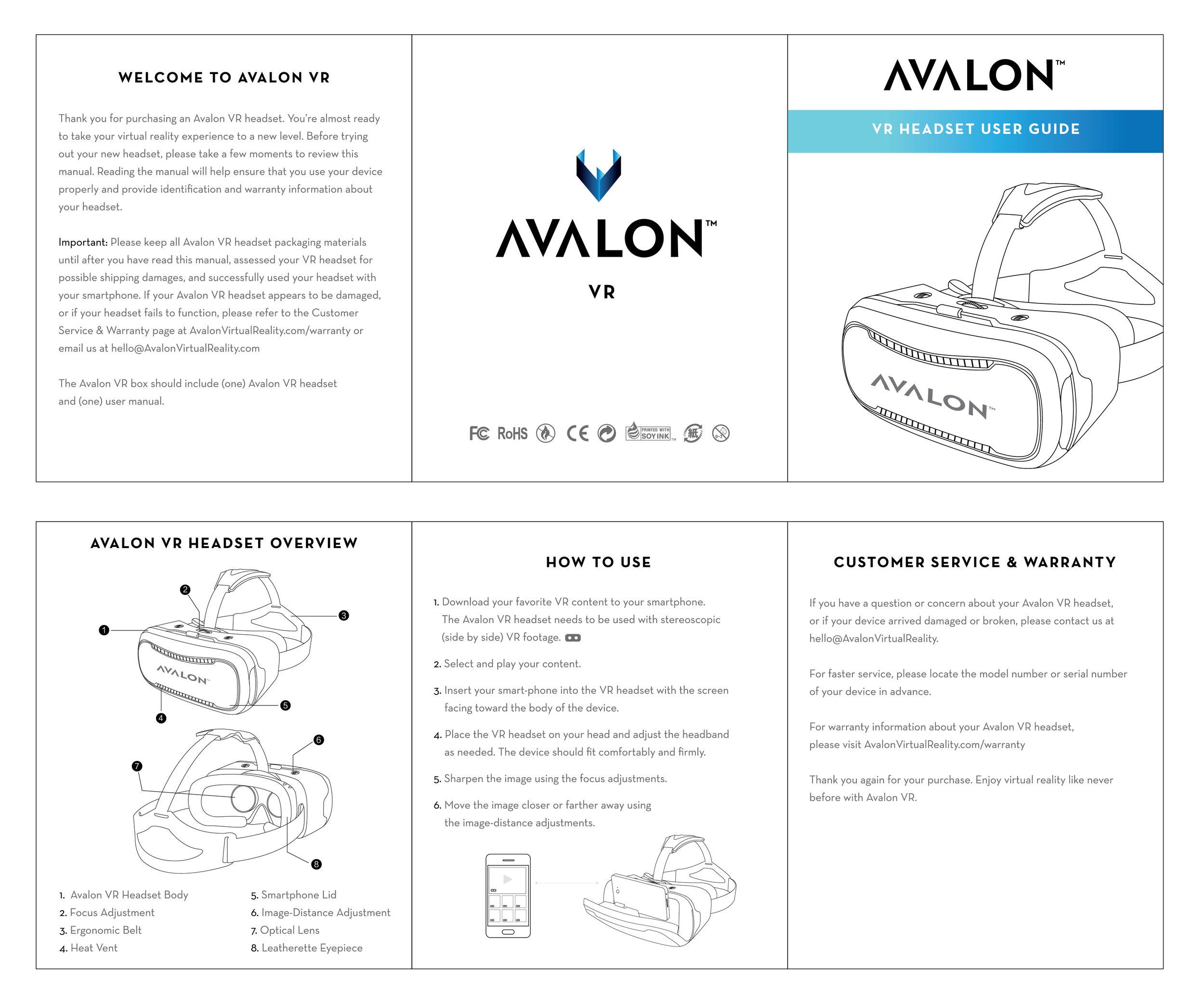 AvalonVR_UserGuide_Revised6Page_FLAT_Rv110916-01.jpg