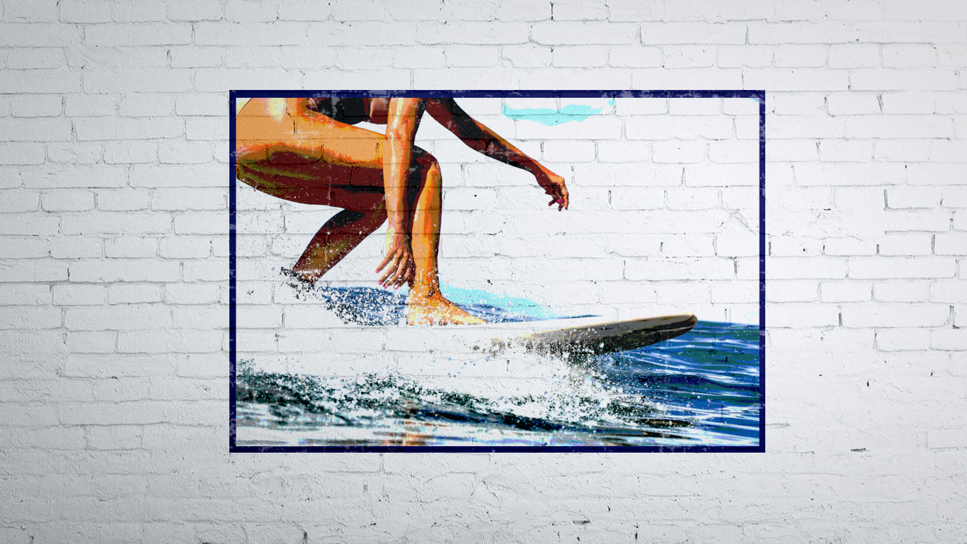 SurferChic.jpg